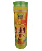 Scented Candle for Oshun